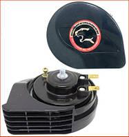 Сигнал электромагнитный TG-H005