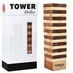 """Настольная игра """"Tower DeLuxe"""""""
