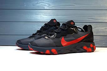 Мужские Кроссовки Nike React Element 87 x Undercover 44 (28.5)