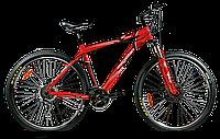 """Велосипед  горный 29"""" VOLANS SPORT"""