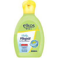 Шампунь для детей, Elkos  250 мл