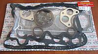 Комплект прокладок и сальников двигателя Chery Amulet A11/A15/ Чери Амулет, фото 1
