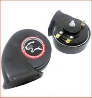 Сигнал электромагнитный TG-H009