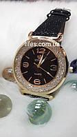 Женские часы Rinnady Черные, фото 1