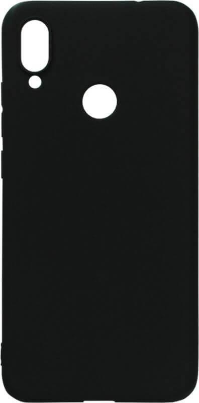 Силикон Xiaomi Redmi Note7 SMTT