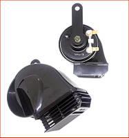 Сигнал электромагнитный TG-H103W