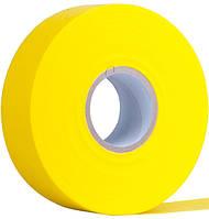 Рулон для депиляции 100м - желтый.Итальянская линия.