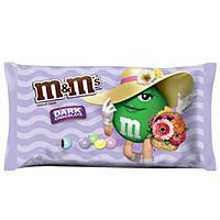 M&M's Dark Chocolate 306.2 g