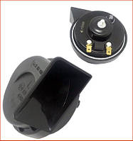 Сигнал электромагнитный TG-H105