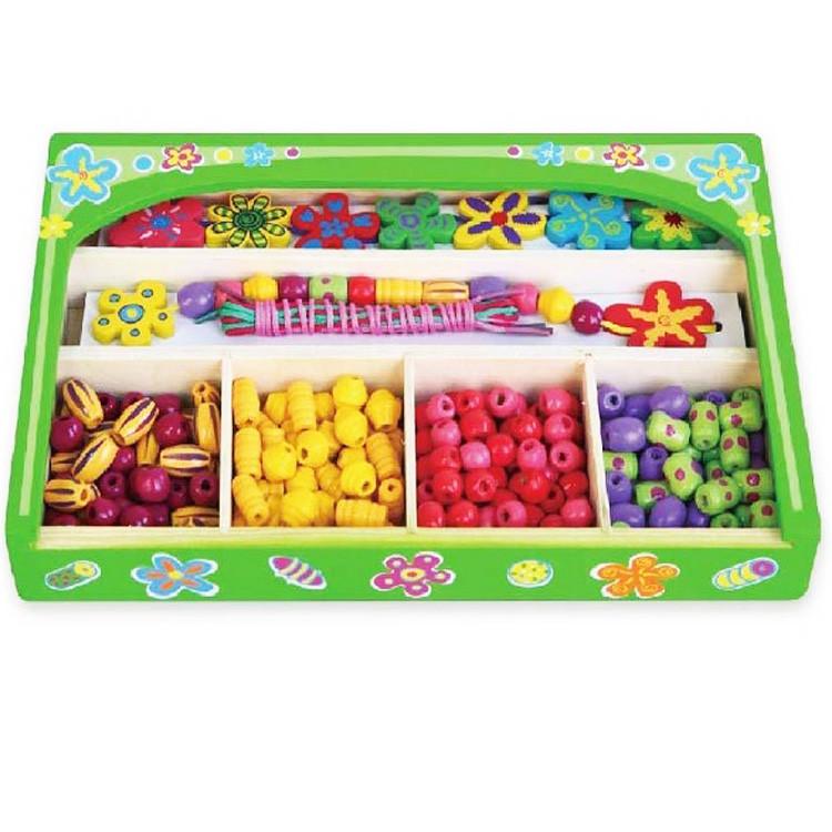Набор для браслетов Viga Toys 52730