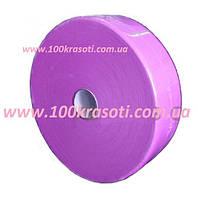 Рулон для депиляции 100м - розовый.Итальянская линия.