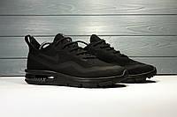 Мужские Кроссовки Nike Air Max Sequent
