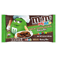 M&M's Minis Baking Bits 283,5 g