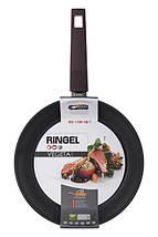 Сковорода RINGEL VEGETA 28 см (RG-1109-28/1), фото 3