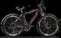 """Велосипед горный 29"""" VOLANS EXPERT"""