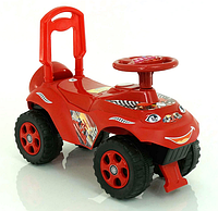 Детская машина.Толокар Автошка.Толокар детский для детей.Каталка толокар Украина.