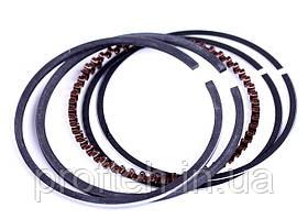 Кольца поршневые Ø56 мм STD - 156F