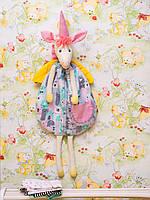 Пижамница Vikamade Единорог, фото 1