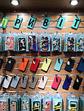 Экспопанели, экономпанели, торговое оборудование для магазинов, фото 9