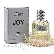 Christian Dior Joy by Dior TESTER VIP, женский, 60 мл