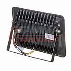 Прожектор светодиодный SMD AVT3-IC 100Вт, 6000K, IP65, 220В, фото 4