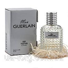 Guerlain Mon Guerlain TESTER VIP, женский, 60 мл