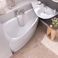 Набор сантехники для ванной и кухни по супер-цене!