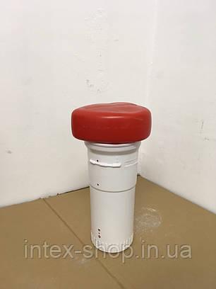 ULTRA - Action - Tablets (1,6 кг ультра экшен обеззараживание 4 в 1), фото 2
