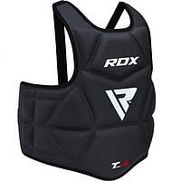Защитный жилет RDX T4 L/XL (РДХ), фото 1
