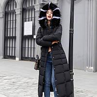 Женская куртка AL-8495-10
