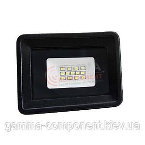 Прожектор светодиодный SMD AVT3-IC 10 Вт, 220В