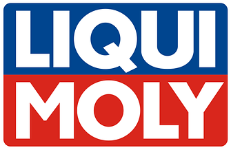 LIQUI MOLY BIKE
