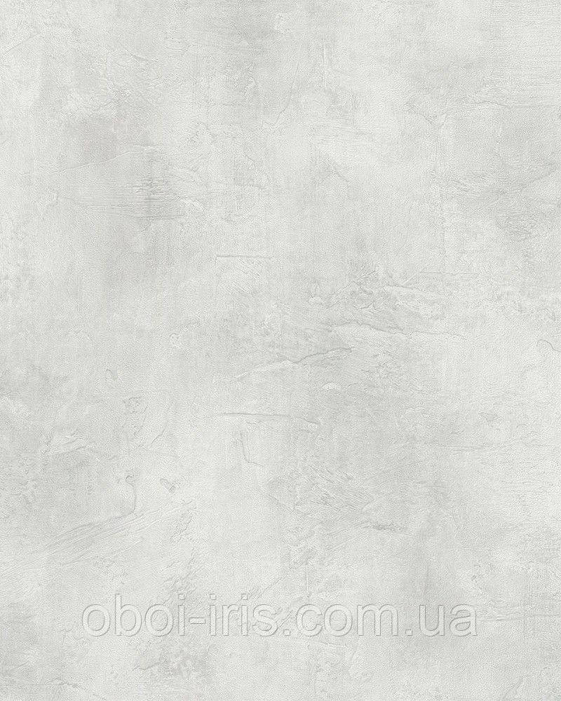 59309 обои Loft Marburg Германия винил флизелин 53 см