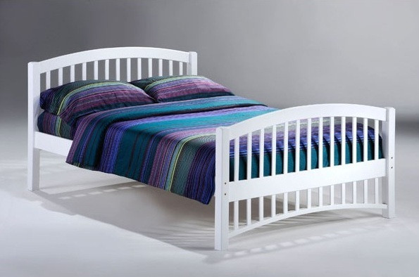 """Двуспальная кровать """"Артемон"""""""