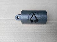 Сервоусилитель ЮМЗ 45-1602090 СБ
