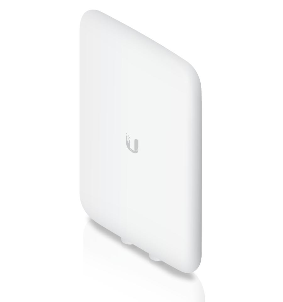 Ubiquiti Unifi Mesh Antenna (UMA-D) Антенна Wi-Fi секторная для UAP-AC-M на 45-90 градусов 2,4 и 5 Ггц