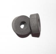 Амортизатор для настольного футбола ровный (13 мм) Kidigo