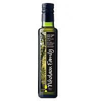 "Оливковое масло ""Nikolaou Family"" Extra Virgin 100 мл, Греция"