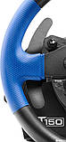 Thrustmaster руль и педали для PC/PS4 T150 RS PRO Official PS4™ licensed, фото 3