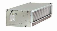 Фанкойл EMICON ETD 12/4 2-х трубная версия с центробежным вентилятором
