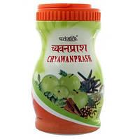 Чаванпраш Патанджали 1кг Индия