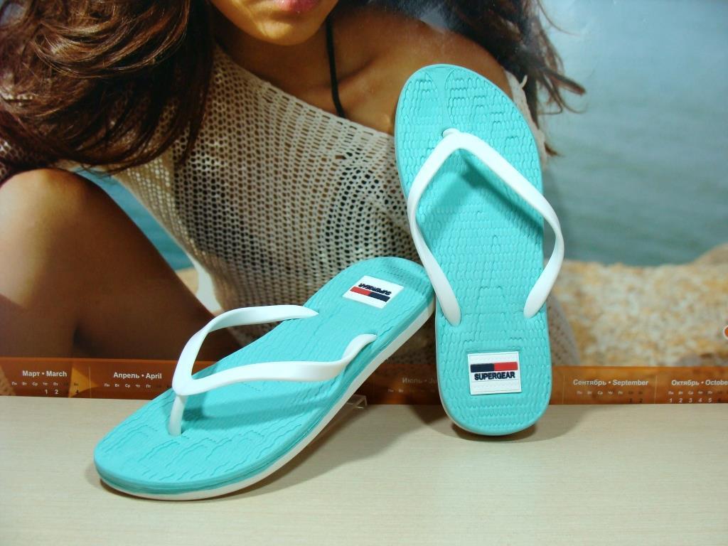 Обои models, athletes shoes, slippers. Разное foto 16