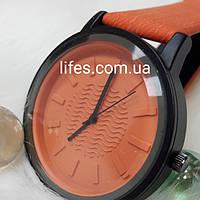 Женские часы BGG    Бренд: BGG, фото 1