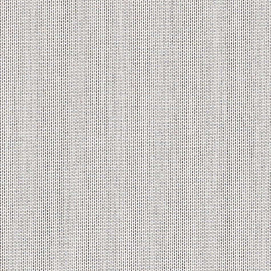 Тентовая ткань Sunbrella Plus P052 Marble