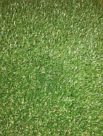 Искусственная трава PARKLAND