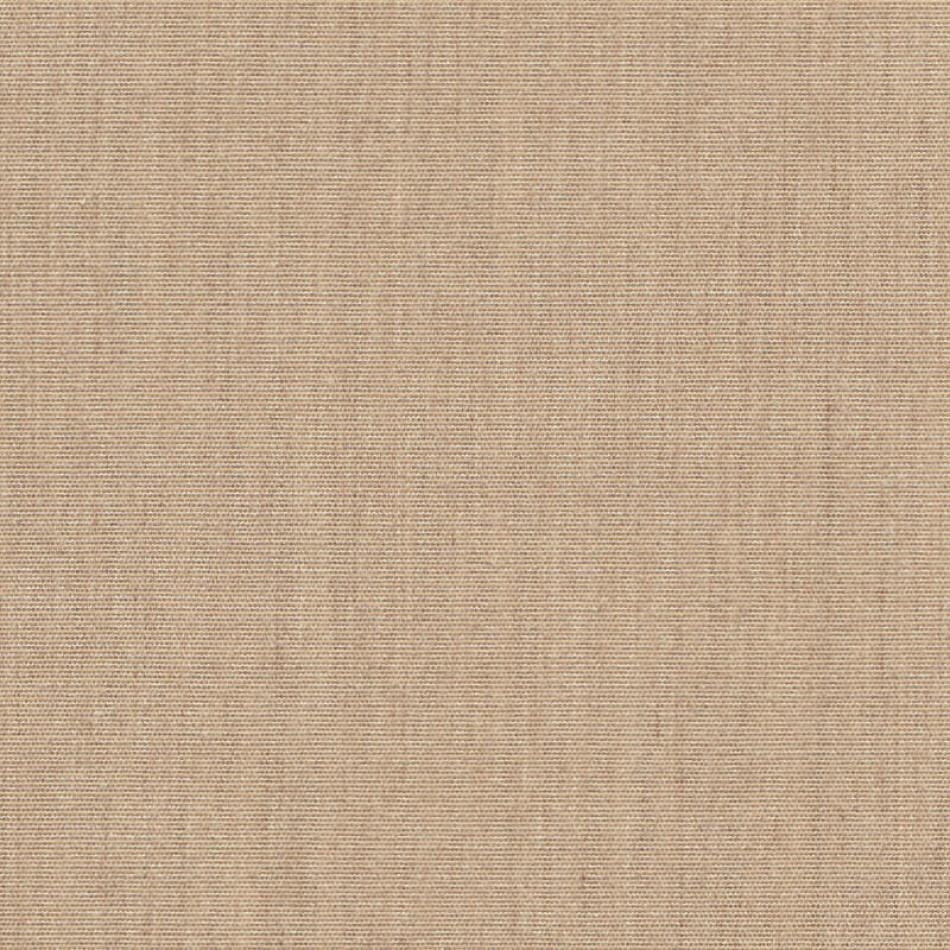 Тентовая ткань Sunbrella Plus P017 Flax