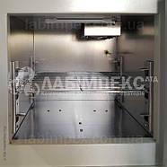 Термостат лабораторный суховоздушный TC-20 (20 л), фото 2