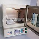 Термостат лабораторный суховоздушный TC-20 (20 л), фото 5