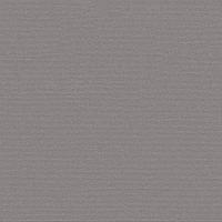 Тентовая ткань Sunbrella Plus 5530 Cadet Grey
