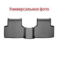 К/с BMW 7-Series (G11/G12) 2015-2018 коврики салона в салон на BMW БМВ 7-Series (G11/G12) 2015-2018 черн 2-й ряд станд колес база